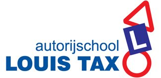 LouisTax.nl, autorijschool in Zundert